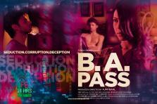 B.A.Pass - H