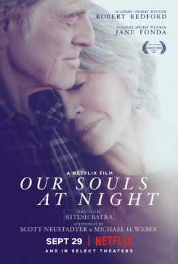our_souls_at_night